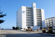 8105 Atlantic   Avenue Unit #20401, Ocean City image