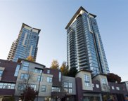 2225 Holdom Avenue Unit 1905, Burnaby image