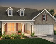 3397 Long Creek Drive (Lot 181), Buford image