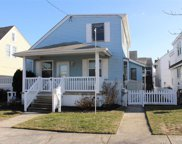 205 Central Ave, Ocean City image
