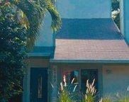 9199 Green Meadows Way, Palm Beach Gardens image