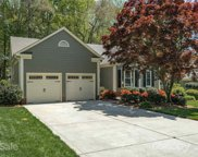 149 Southhaven  Drive, Mooresville image