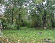 7380 Southfield, Shelby Twp image