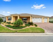9582 Sw 86th Place, Ocala image