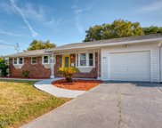 718 VECUNA RD, Atlantic Beach image