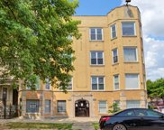 1456 North Fairfield Avenue Unit 3, Chicago image