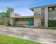 1855 Country Club Dr, Baton Rouge image
