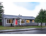 448 SW BROCKWOOD  AVE, McMinnville image