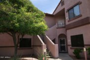 9555 E Raintree Drive Unit #2023, Scottsdale image