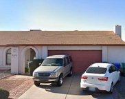 2157 E Emelita Avenue, Mesa image