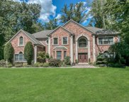 16 Addison Terrace, Old Tappan image