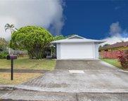 1316 Akumu Street, Kailua image