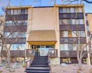 3460 S Poplar Street Unit 107, Denver image