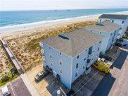 603 Carolina Beach Avenue S Unit #1c, Carolina Beach image