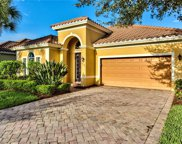 12192 Corcoran Pl, Fort Myers image