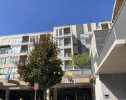 4099 Stolberg Street Unit 271, Richmond image