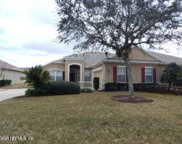 1645 CALMING WATER DR, Orange Park image