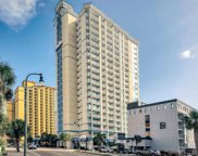 2504 N Ocean Blvd. Unit 1534, Myrtle Beach image