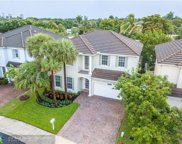 2112 SW 16th Ter, Fort Lauderdale image
