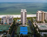 850 Collier Blvd Nw Unit 1403, Marco Island image