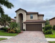 9332 River Otter  Drive, Fort Myers image