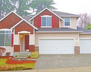1728 23rd St, Snohomish image