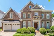 11027 Tradition View  Drive, Charlotte image