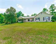 6586 Red Robin Lane, Archdale image