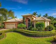 1600 Ballantrae  Court, Port Saint Lucie image
