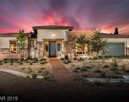 6688 REGENCY RIDGE Court, Las Vegas image