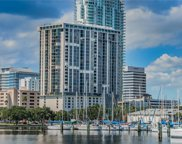 1 Beach Drive Se Unit 1011, St Petersburg image
