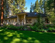 60705 Willow Creek, Bend, OR image
