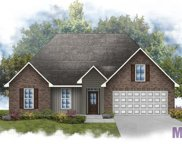 24245 Cliftmere Ave, Plaquemine image