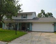 5330 Lawford Lane, Fort Wayne image