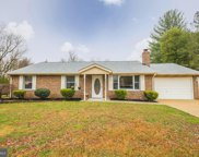 2336 Murray Hill Dr., Atco image