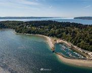 103 B Whidbey Island Drive, Hat Island image