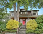3006 NW 64th St, Seattle image