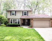 30009 Spring River Dr, Southfield image