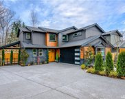 20014 68TH Ave NE, Kenmore image