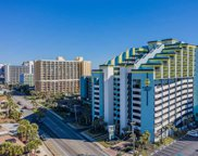 6804 N Ocean Blvd. Unit 1037, Myrtle Beach image