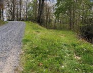 Lot F3 Stonebrook  Drive, Maggie Valley image