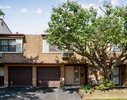4-12 121st St, College Point image