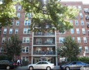 144-70 41 Ave, Flushing image