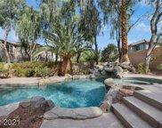5335 Cappellini Court, Las Vegas image