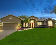 11049 Crescent Bay Boulevard, Clermont image