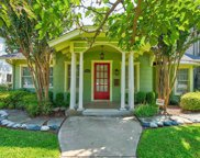 5021 Byers Avenue, Fort Worth image