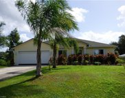 210 Irving AVE, Lehigh Acres image