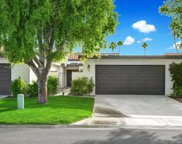 23 Leon Way, Rancho Mirage image