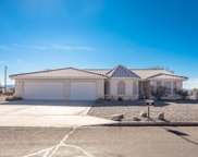 895 Empress Dr, Lake Havasu City image