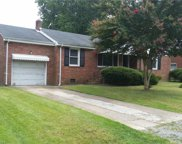 907 Melvin Drive, Central Portsmouth image